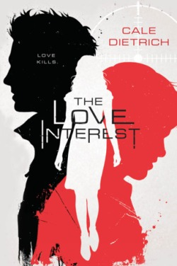 the love interest 5.16.17