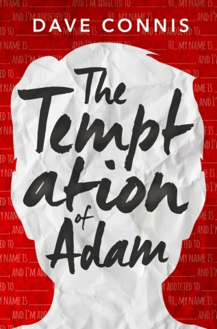 The Temptation of Adam by David Connis