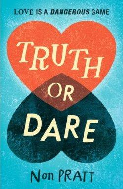 6.1.17 Truth or Dare
