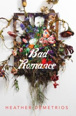 Bad Romance 6.13.17