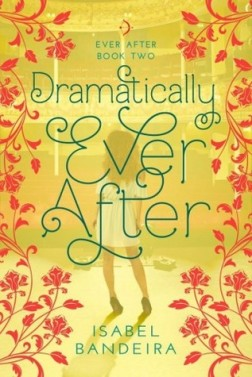 Dramatically Ever After 6.6