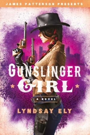 Gunslinger Girl by Lyndsay Ely.jpg