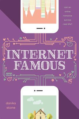 Internet Famous 6.6