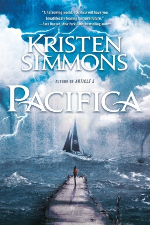 Pacifica by Kristen Simmons.jpg