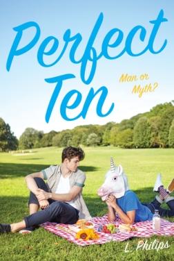 Perfect Ten 6.6.17