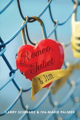 romeo juliet jim