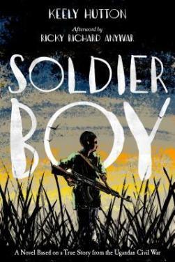 Solider Boy