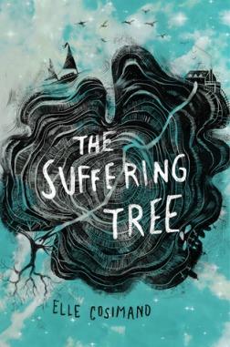 suffering tree