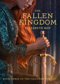 The Fallen Kingdom 6.13.17