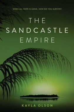 The Sandcastle Empire 6.6.17