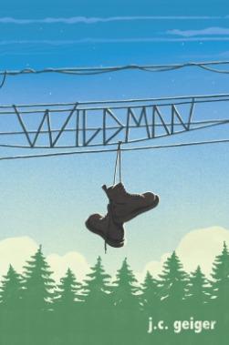 Wildman 6.6.17
