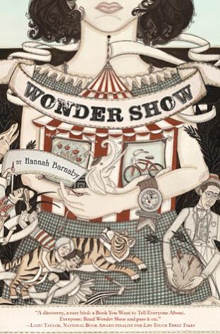 Wonder Show by Hannah Barnaby.jpg