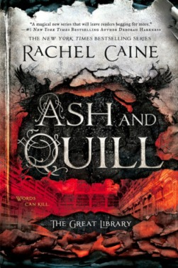 Ash and Quill 07.11.17.jpg