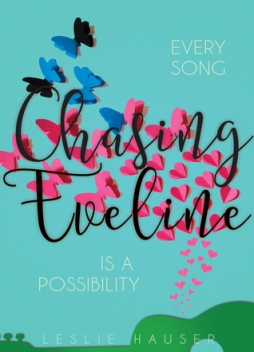 Chasing Eveline 07.11.17.jpg