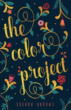 color project 07.18.17.jpg