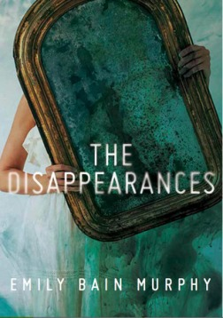 disappearances 07.04.17