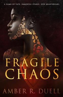 Fragile Chaos.jpg