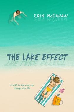 Lake Effect 07.11.17.jpg