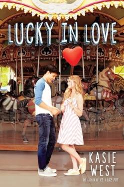 Lucy In Love 07.25.17.jpg