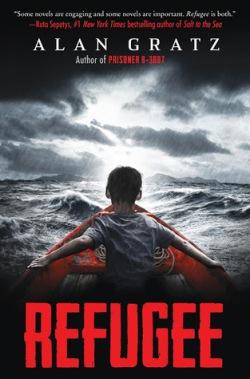 Refuge 07.25.17.jpg