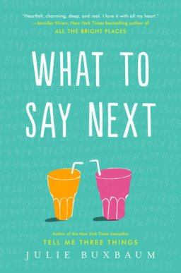 What To Say Next 07.11.17.jpg