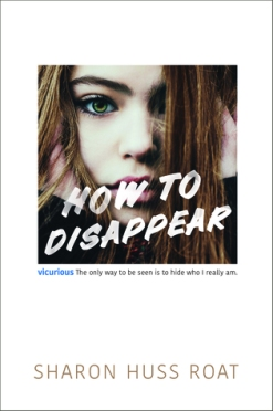 How to Disappear 8.15.17
