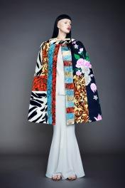 London-Fashion-Week-Spring-Summer-14-Duro-Olowu-Pret-a-Poundo-20