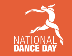 national-dance-day-2014
