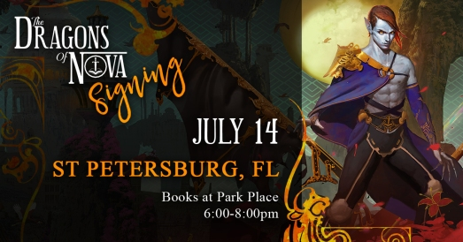Nova-Signing-Location-St Pete