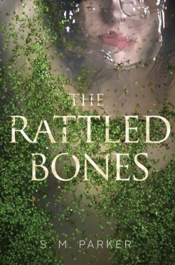 The Rattled Bones 8.22.17