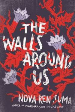 walls around us