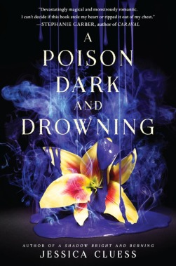 09.05.17 A poison dark and drowning