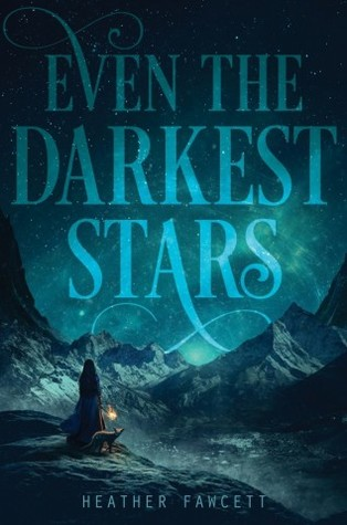 09.05.17 Even the Darkest Stars