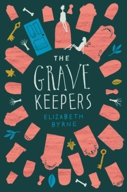 09.12.17 the Grave Keepers