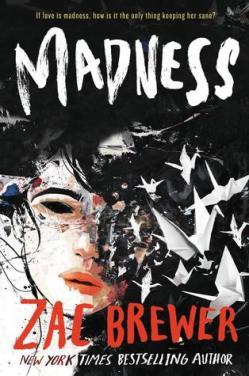09.19.17 madness