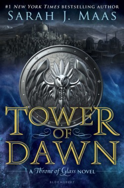 9.5.17 Tower of Dawn