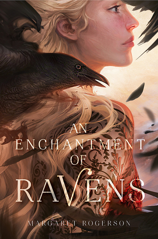 An Enchantement of Ravens.jpg