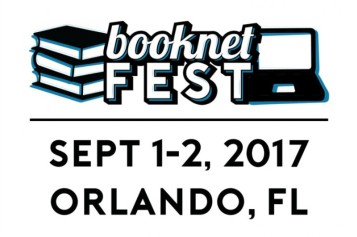 Booknet logo dates