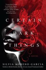 Certain Dark Things.jpg