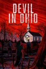 Devil In Ohio.jpg