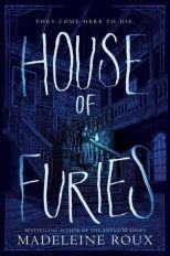 House of Furies.jpg