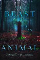 The Beast Is An Animal.jpg