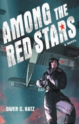 10.03.17 Among the red stars