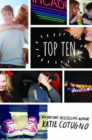 10.03.17 Top Ten