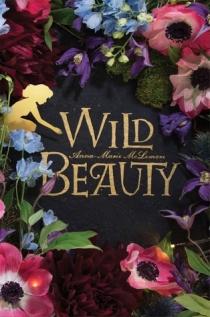 10.03.17 wild beauty