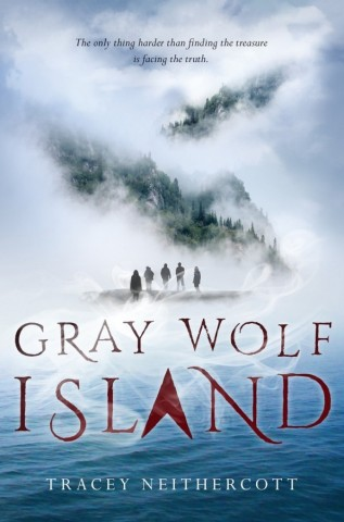 10.10.17 Gray Wolf Island