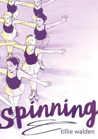 Spinning_Cover.jpg