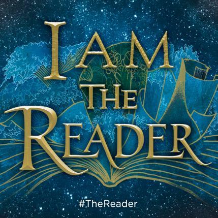 I Am The Reader