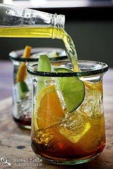 Nigerian Chapman Cocktail.jpg