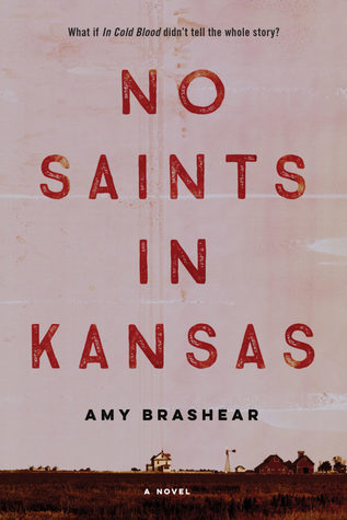 no saints in kansas